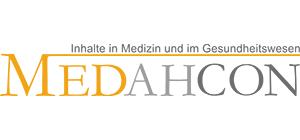 Medahcon GmbH