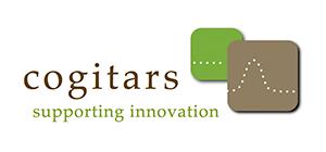Cogitars GmbH